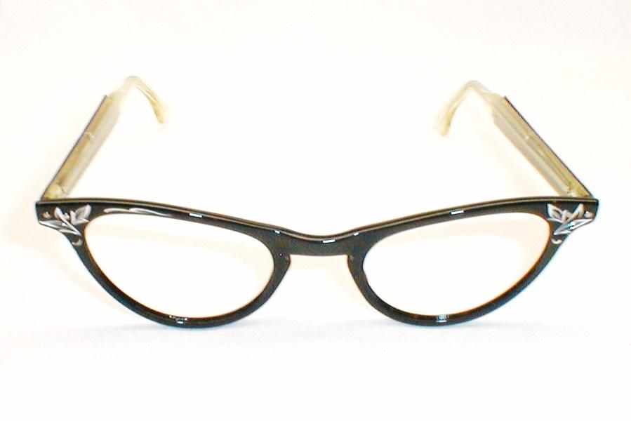 Art Craft Eyeglasses Vintage