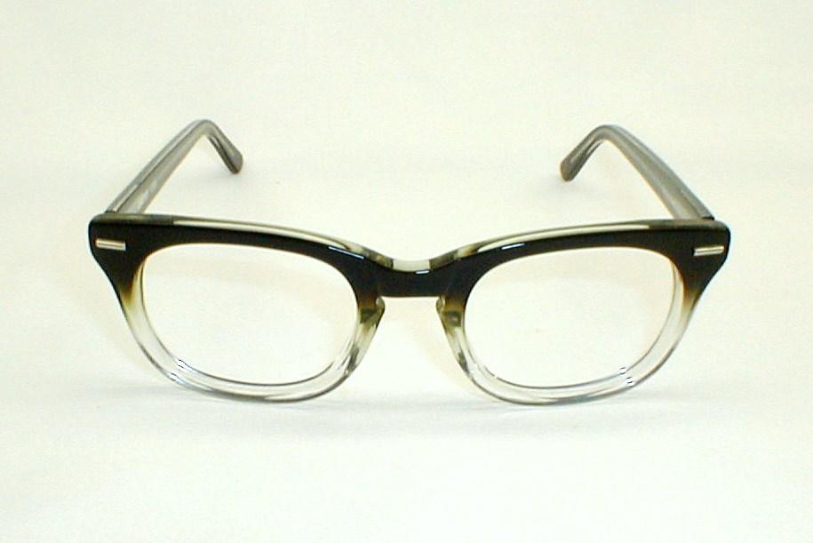 72eea44ffed Shuron Freeway Eyeglasses glasses Eyeglasses Glasses