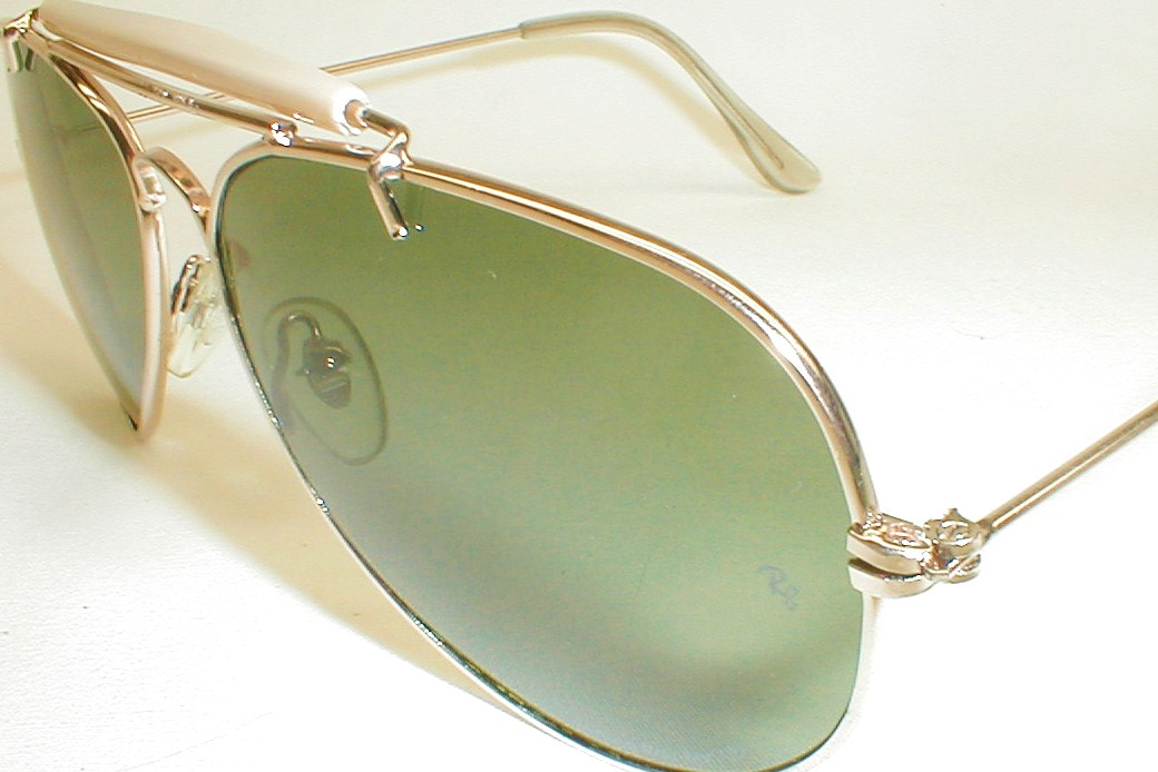 aviator ray ban sale p615  aviator ray ban sale
