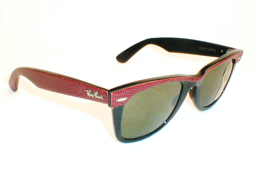 Ray Ban Vintage Glasses Frames : EyeglassBoy Vintage Eyeglasses Frames, Retro Specs & 1950s ...