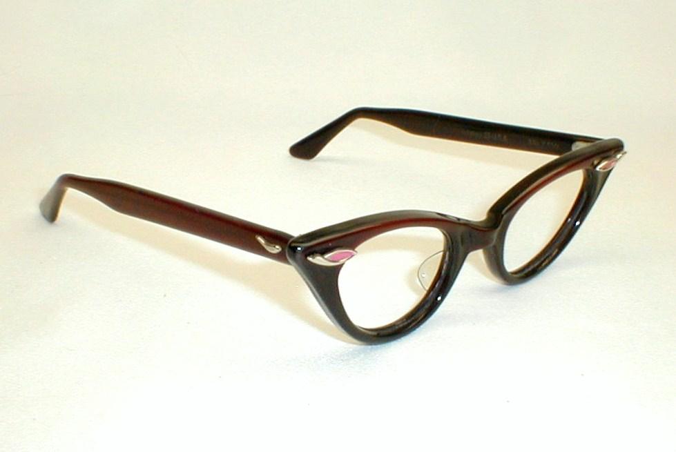 Titmus Safety Glasses Side Shields | Louisiana Bucket Brigade