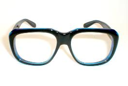 Harry Caray Glasses